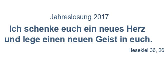 Jahreslosung_2017.jpg