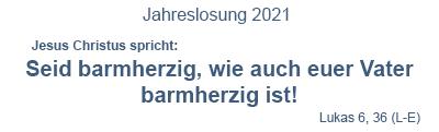 jahreslosung_2021.png